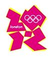 倫敦奧運會