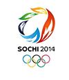 索契(qi)冬奧會