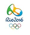 里約熱內盧奧運會