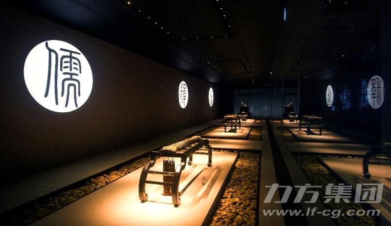 贵州古风博物馆